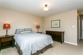 Photo 23: 7386 ESSEX Road: Sherwood Park House for sale : MLS®# E4242023