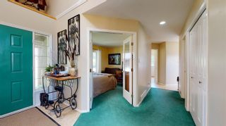 Photo 18: 1711 Davies Road, in Sorrento: House for sale : MLS®# 10233296
