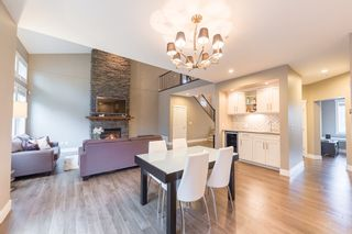 """Photo 9: 22956 134 Loop in Maple Ridge: Silver Valley House for sale in """"HAMPSTEAD"""" : MLS®# R2243518"""