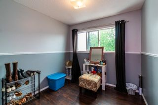 Photo 18: 215 4344 JACKPINE Avenue in Prince George: Lakewood Townhouse for sale (PG City West (Zone 71))  : MLS®# R2602431