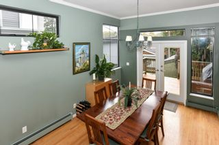 Photo 15: 2052 E 5TH Avenue in Vancouver: Grandview Woodland 1/2 Duplex for sale (Vancouver East)  : MLS®# R2625762