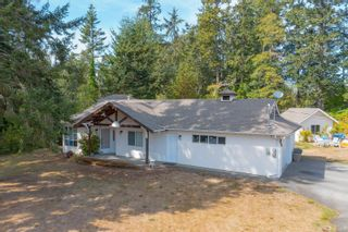 Photo 24: 9320/9316 Lochside Dr in : NS Bazan Bay House for sale (North Saanich)  : MLS®# 886022