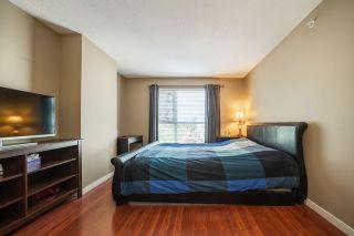 Photo 22: 508 9830 WHALLEY Boulevard in Surrey: Whalley Condo for sale (North Surrey)  : MLS®# R2515314