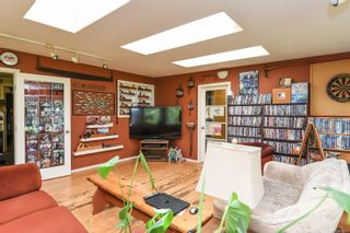 Photo 13: 3534 Royston Rd in : CV Courtenay South House for sale (Comox Valley)  : MLS®# 875936