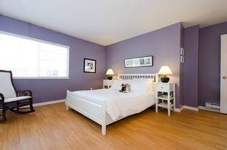 "Photo 22: 40 8675 WALNUT GROVE Drive in Langley: Walnut Grove Townhouse for sale in ""CEDAR CREEK"" : MLS®# F1110268"