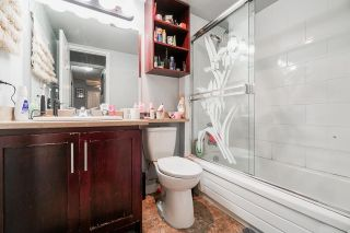 "Photo 16: 101 13316 71B Avenue in Surrey: West Newton Townhouse for sale in ""Sun Creek"" : MLS®# R2611543"