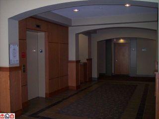 "Photo 10: 208 33328 E BOURQUIN Crescent in Abbotsford: Central Abbotsford Condo for sale in ""NATURES GATE"" : MLS®# F1023217"