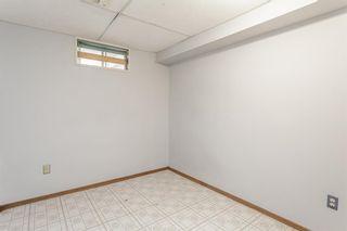 Photo 17: 8508 Centre Street NE in Calgary: Beddington Heights Semi Detached for sale : MLS®# A1105491