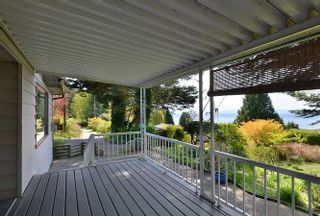 Photo 4: 221 SECOND Street in Gibsons: Gibsons & Area House for sale (Sunshine Coast)  : MLS®# R2259750