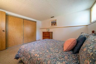 Photo 26: 579 Paddington Road in Winnipeg: River Park South Residential for sale (2F)  : MLS®# 202009510