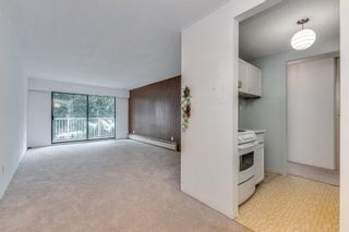 """Photo 9: 309 331 KNOX Street in New Westminster: Sapperton Condo for sale in """"WESTMOUNT ARMS"""" : MLS®# R2616946"""