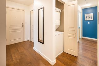 """Photo 23: 201 3583 CROWLEY Drive in Vancouver: Collingwood VE Condo for sale in """"AMBERLEY"""" (Vancouver East)  : MLS®# R2581170"""