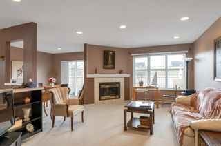 Photo 10: 31 2055 Galerno Rd in : CR Willow Point Row/Townhouse for sale (Campbell River)  : MLS®# 869076