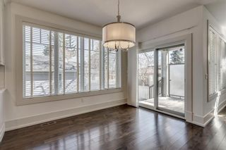 Photo 20: 808 24 Avenue NW in Calgary: Mount Pleasant Detached for sale : MLS®# A1102471