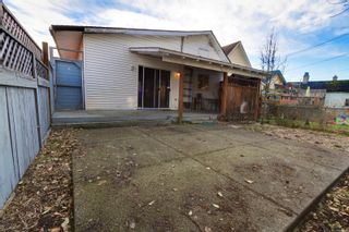 Photo 17: 34 Irwin St in : Na South Nanaimo House for sale (Nanaimo)  : MLS®# 870644