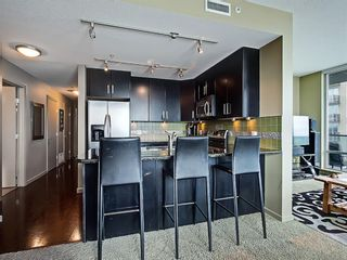 Photo 8: 2004 1410 1 Street SE: Calgary Apartment for sale : MLS®# A1122739