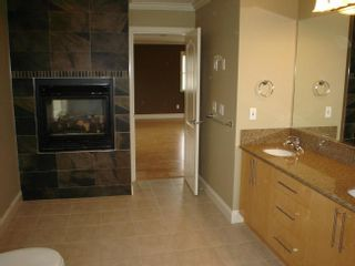 Photo 14:  in Burnaby North: Sperling-Duthie Home for sale ()