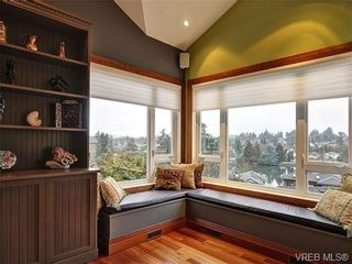 Photo 20: 922 W Garthland Place in VICTORIA: Es Kinsmen Park Residential for sale (Esquimalt)  : MLS®# 331905