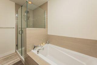 Photo 20: 9123 74 Avenue in Edmonton: Zone 17 House Half Duplex for sale : MLS®# E4241218
