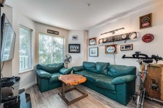 "Photo 9: 404 12206 224 Street in Maple Ridge: East Central Condo for sale in ""Cottonwood Place"" : MLS®# R2573864"