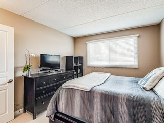 Photo 14: 408 2200 Woodview Drive SW in Calgary: Woodlands Row/Townhouse for sale : MLS®# A1087081