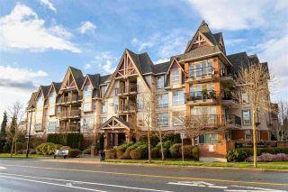 "Photo 13: 102 17769 57 Avenue in Surrey: Cloverdale BC Condo for sale in ""Cloverdowns Estate"" (Cloverdale)  : MLS®# R2572603"