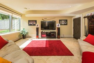Photo 42: 1024 119 Street in Edmonton: Zone 16 House for sale : MLS®# E4251287