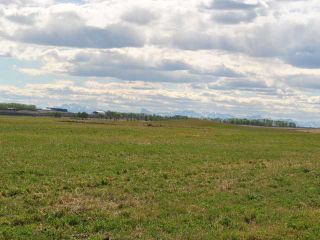 Photo 4: : Rural Mountain View County Land for sale : MLS®# C3641080