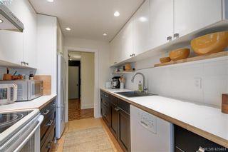 Photo 17: 201 1149 Rockland Ave in VICTORIA: Vi Downtown Condo for sale (Victoria)  : MLS®# 832124
