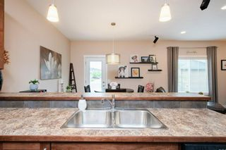 Photo 18: 418 Ranch Ridge Meadow: Strathmore Row/Townhouse for sale : MLS®# A1116652