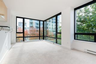 """Photo 4: 504 1003 BURNABY Street in Vancouver: West End VW Condo for sale in """"MILANO"""" (Vancouver West)  : MLS®# R2623548"""
