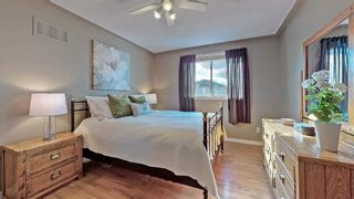 Photo 12: 22 Rustwood Street in Clarington: Bowmanville House (2-Storey) for sale : MLS®# E4963455