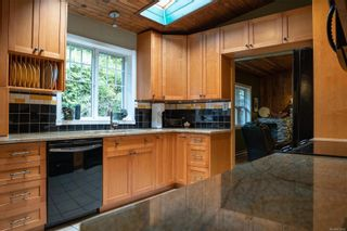 Photo 9: 2233 McKean Rd in : ML Shawnigan House for sale (Malahat & Area)  : MLS®# 872062