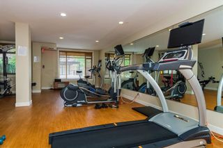 """Photo 28: 561 8258 207A Street in Langley: Willoughby Heights Condo for sale in """"Yorkson Creek"""" : MLS®# R2563945"""
