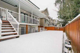 Photo 39: 12906 58A Avenue in Surrey: Panorama Ridge House for sale : MLS®# R2539499