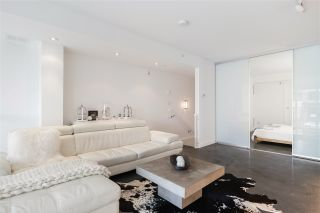 """Photo 4: 272 E 2ND Avenue in Vancouver: Mount Pleasant VE Condo for sale in """"JACOBSEN"""" (Vancouver East)  : MLS®# R2545378"""