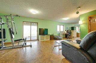 Photo 32: 145 23248 TWP RD 522: Rural Strathcona County House for sale : MLS®# E4254508