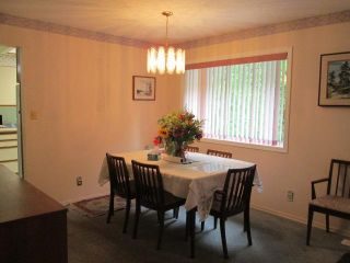 Photo 6: #107 124 CAMBIE Place, in Penticton: House for sale : MLS®# 190829