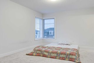 Photo 28: 54 Shawfield Way in Whitby: Pringle Creek House (3-Storey) for sale : MLS®# E5116924