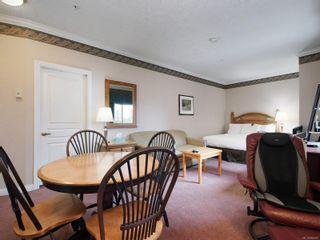 Photo 6: 422 405 Quebec St in : Vi James Bay Condo for sale (Victoria)  : MLS®# 866641