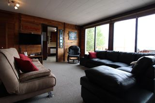 Photo 33: 225 Willow Lane: Rural Parkland County House for sale : MLS®# E4249133