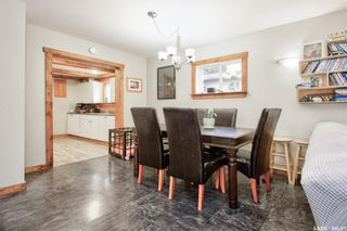 Photo 21: 213 5th Avenue West in Shellbrook: Residential for sale : MLS®# SK873771