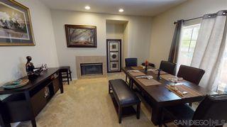 Photo 5: LA MESA House for sale : 3 bedrooms : 4111 Massachusetts Ave #5