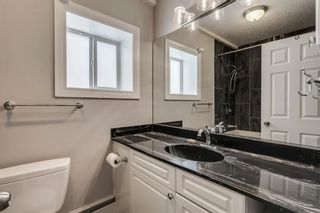 Photo 12: 116 6919 Elbow Drive SW in Calgary: Kelvin Grove Apartment for sale : MLS®# A1050875