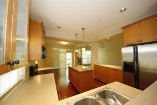 """Photo 5: 20 40750 TANTALUS Road in Squamish: Tantalus 1/2 Duplex for sale in """"MEIGHAN CREEK"""" : MLS®# R2305843"""
