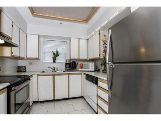 Photo 11: 203 3308 VANNESS Avenue in Vancouver: Collingwood VE Condo for sale (Vancouver East)  : MLS®# V1103547