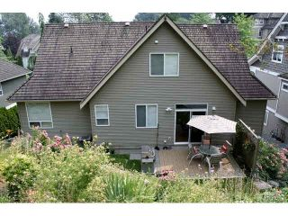 """Photo 20: 35881 MARSHALL Road in Abbotsford: Abbotsford East House for sale in """"Whatcom - Mountain Meadows"""" : MLS®# F1446260"""