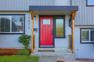 Photo 3: 1271 Lonsdale Pl in : SE Maplewood House for sale (Saanich East)  : MLS®# 871263