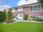 Property Photo: 336 LAURENTIAN CRES in Coquitlam