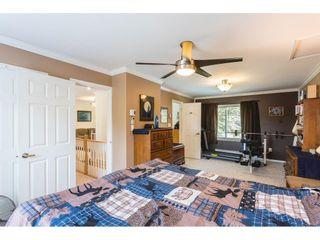 "Photo 31: 34567 FERGUSON Avenue in Mission: Hatzic House for sale in ""Hatzic Bench"" : MLS®# R2599936"
